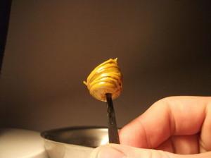 Butane Honey Oil BHO