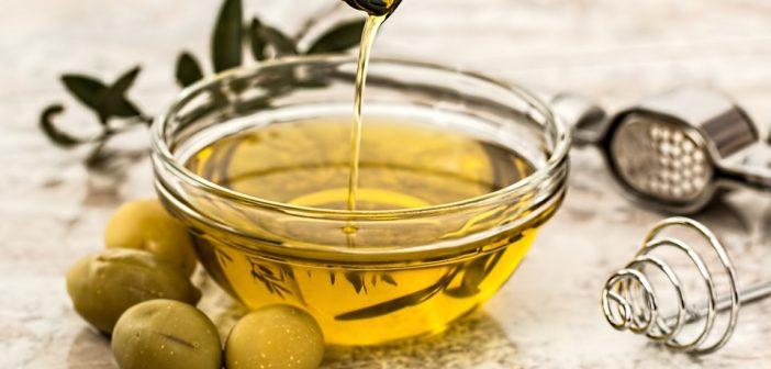 Cannabis Cooking Oil