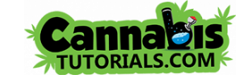 Cannabis Tutorials