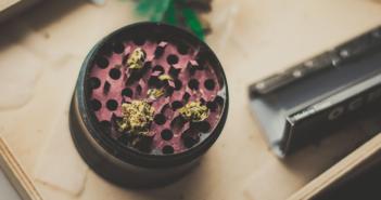 cannabis-tutorials-best-weed-grinder
