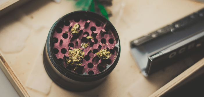 cannabis-tutorials-best-weed-grinder