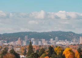 5 Best Smoking Spots in Portland