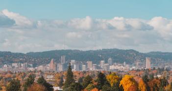 smoking spots in Portland